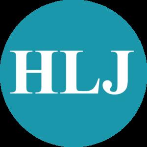 Hastings Law Journal_Widget Logo-01